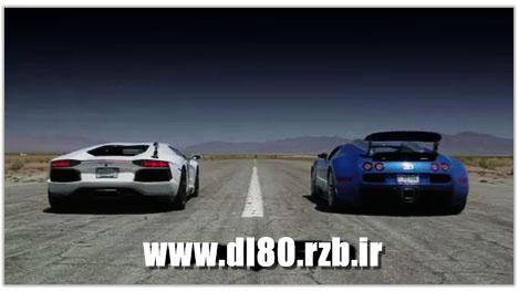Bugatti_Veyron_vs_Lamborghini_Aventador_vs_Lexus_LFA_vs_McLaren