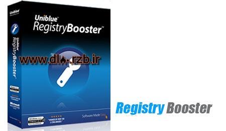 Registry_Booster.jpg