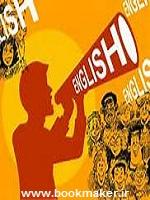 دانلود کتاب easily learn sentences in english
