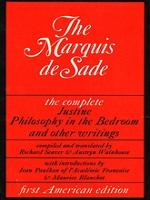 دانلود کتاب فلسفه در اتاق خواب