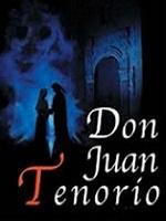 دانلود رمان دون ژوان تنوریو