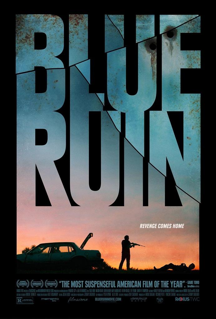 دانلود فیلم blue is the warmest color با کیفیت 480p