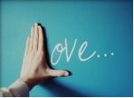 چگونه کسی را که دوستش داریم عاشق خود کنیم