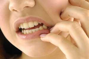 چطور دندان درد را آرام کنیم؟
