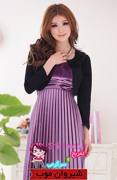 لباس مجلسی زنانه،مدل لباس مجلسی 92،مدل لباس مجلسی 2013