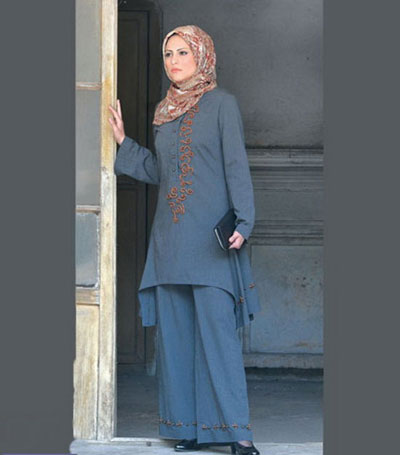 مانتو ایرانی,مدل مانتو ایرانی2013,مدل مانتو ایرانی 1392,مدل های جدید و شیک مانتو ایرانی