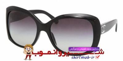 عینک های آفتابی جدید زنانه ودخترانه