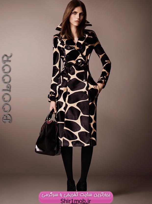 مدل های لباس مجلسی 2013و1392