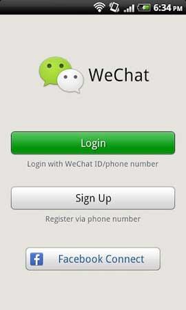 دانلود برنامه چت اندروید WeChat v4.0 چت گوشی چت گروهی گوشی چت گروهی چت موبایل چت صوتی چت برای اندروید چت اندروید نرم افزار arc دانلود WeChat v4.0 اندروید برنامه گوشی WeChat v4.0 برنامه چت گوشی برنامه چت موبایل برنامه چت با گوشی برنامه چت اندروید برنامه پیام رسان برنامه موبایل WeChat v4.0 برنامه اندروید موبایل برنامه اندروید WeChat v4.0 برنامه htc برنامه arc s WeChat v4.0 برای اندروید