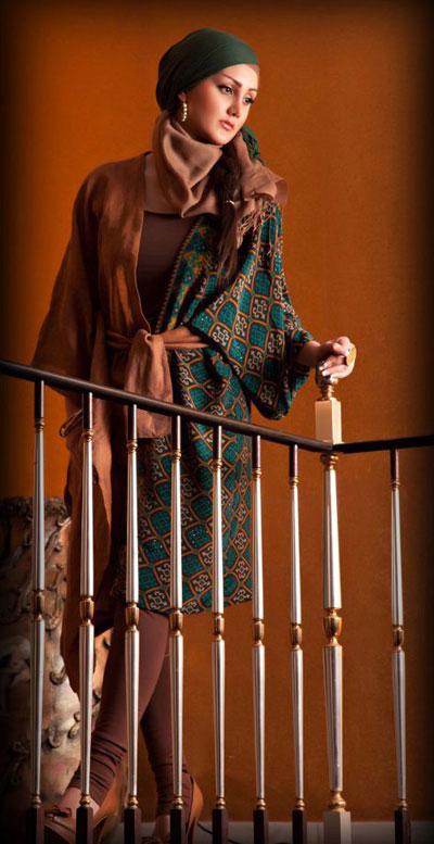مدل مانتو سنتی،مدل های زیبا و جذاب مانتو سنتی،مانتو سنتی،مانتو سنتی زنانه،مانتو سنتی دخترانه