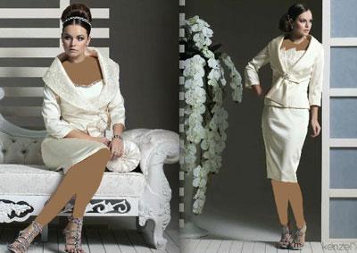کت و دامن،مدل های شیک و زیبا کت و دامن،مدل های 2014،مدل های جذاب و بسیار شیک کت و دامن