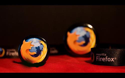 دانلود آخرین نسخه مرورگر سریع فایرفاکس Mozilla Firefox 36.0 Beta 2