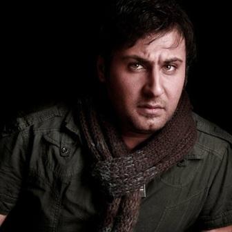 دانلود آهنگ جدید محمد علیزاده بنام عشق من