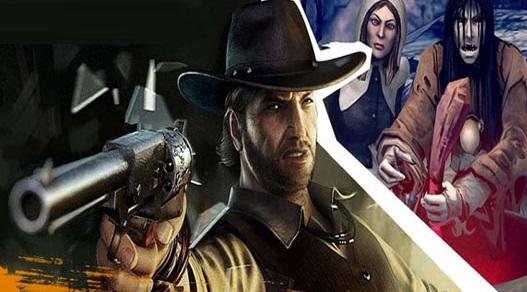 دانلود بازی گنگستری شش لول بند | Six-Guns Gang Showdown 2.7.0k