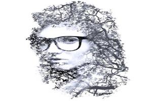 آموزش ایجاد تصویر هنری در فتوشاپ