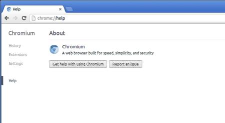 دانلود Google Chrome ورژن 31 برای ویندوز