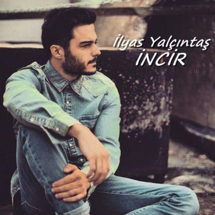 دانلود آهنگ جدید و زیبای Ilyas Yalcintas Ft. Enbe Orkestrasi به نام Incir