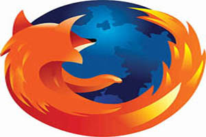 مشکلات فایرفاکس را خودتان حل کنید