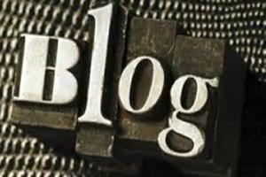 علت کاهش بازدید از وبلاگ ها چیست؟