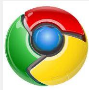 دانلود Google Crome portable