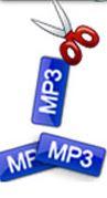 نرم افزار برش فایل های MP3 و MP4 با (NowSmart Cut 1.2 Final)