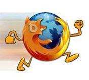 نرم افزار افزایش سرعت مرورگر فایرفاکس (SpeedyFox 2.0.8 Build 73)