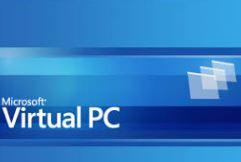 دانلود virtual pc (ماشین مجازی)