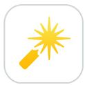 پلاگین افزایش کیفیت تصاویر (OnOne Perfect Enhance 9.0.2.1335 Premium Edition)