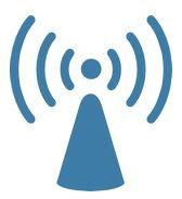 مشاهده کنید چه افرادی به مودم وای فای شما وصل شده اند(Wireless-Network-Watcher-1-72)