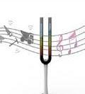 افزايش و بهبود کيفيت فایل صوتی(Sound Normalizer 6.2)