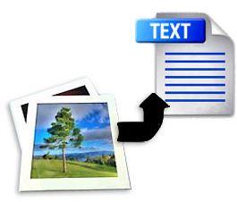 نرم افزار تشخیص و کپی برداری متن از صفحات اسکن شده (GT Text 1.4)