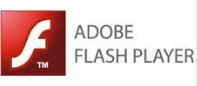 دانلود برنامه flash player برای IE