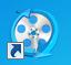 نرم افزار video converter برای تبدیل فرمت