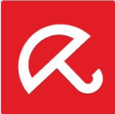 دانلود نسخه رایگان آنتی ویروس اویرا(avira) با به روز رسانی رایگان