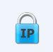 دانلود برنامه Hide IP