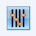 برنامه AD Audio Recorder برای ضبط و پخش صدا از میکروفن با کیفیت بالا