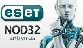 آخرین نسخه آنتی ویروس نود32(نسخه 7.0.317.4)