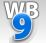 نرم افزاری برای ساخت آسان صفحه وب (بدون نیاز به نصب portable )
