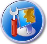 دانلود برنامه تعمیر رجیستری (Registry Mechanic )