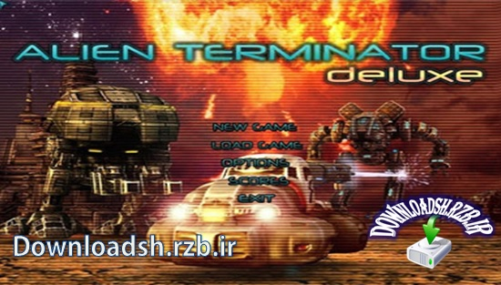 مرکز دانلود رایگان-----downloadsh.rzb.ir