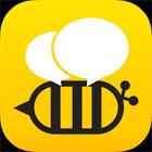 دانلود برنامه چت کاربردی و جدید BeeTalk V1.4.7