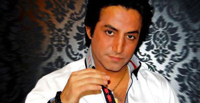 آهنگ جدید سعید شایسته و محمد خردادیان