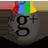 اشتراک گذاري در گوگل پلاس
