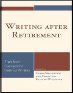 دانلود کتاب Writing After Retirement
