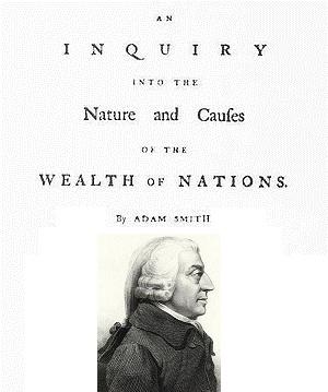 دانلود کتاب ثروت ملل