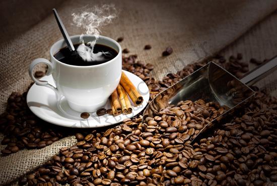 آموزش کامل فال قهوه