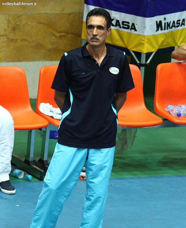 بای محمد دوجی