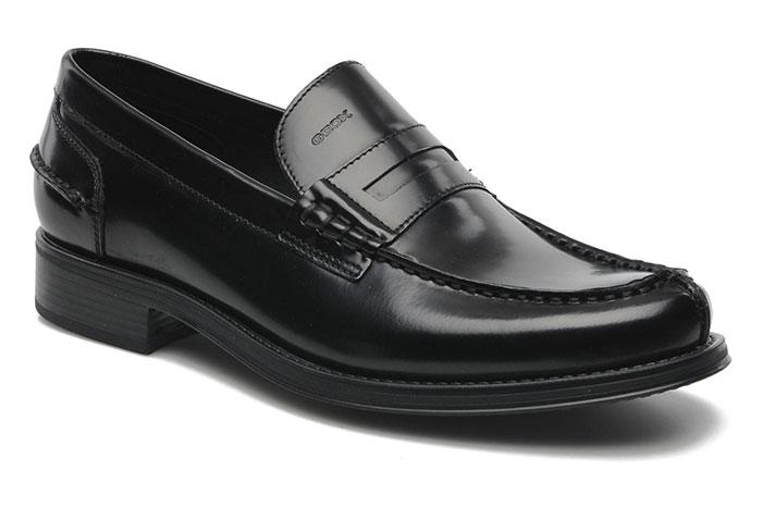 مدل جدید کفش پسرانه 2015