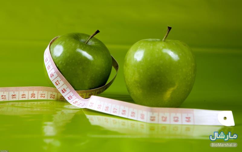 شناخت خوراکی های مفیدلاغری و تناسب اندام