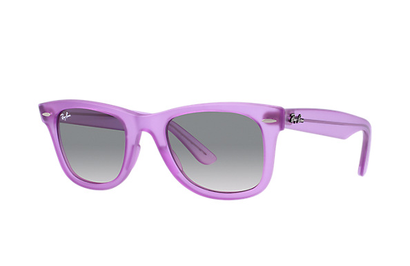 مدل عینک آفتابی ریبن 2015